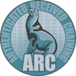 ARC-logo-150x150