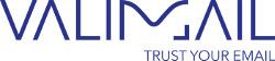 Valimail Logo 2019
