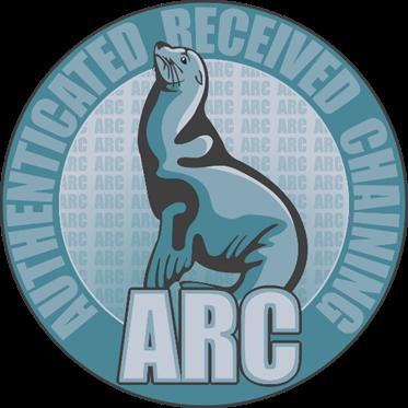 ARC-logo-373x373